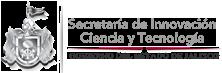 Secretaría de Innovación, Ciencia y Tecnología