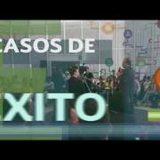 Jornadas Expo Ingenio 2016 | Jalisco