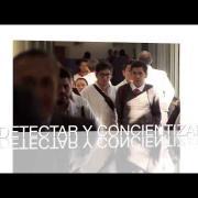 Hospital Civil de Guadalajara - SICyT