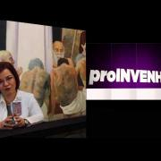Historia de valor - Hospital Civil de Guadalajara - SICyT